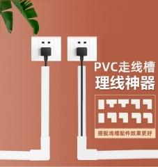 办公室网络布线强弱电施工网络上门安装工位监控电话布线弱电工程