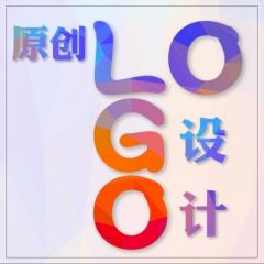 原创logo设计制作专业